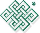 Институт клинической реабилитологии